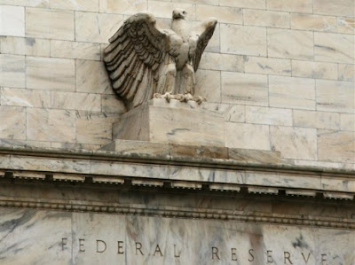 cr_mega_541_federal reserve building RTXRVP4_Comp.jpg