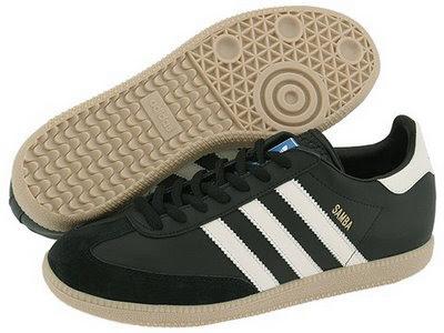 adidas_samba.jpeg