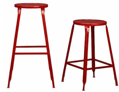 Engine Barstools.jpeg