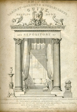 George-Smith-Frontispiece.jpeg