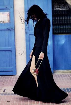BeautifulStranger-Fashiontography-6.jpeg