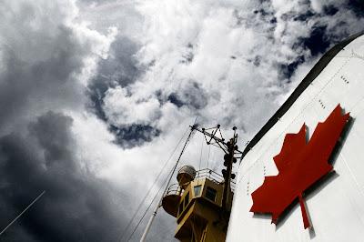 © Paul Galipeau / lechampiondumonde.com All Rights Reserved. Tous droits réservés.
