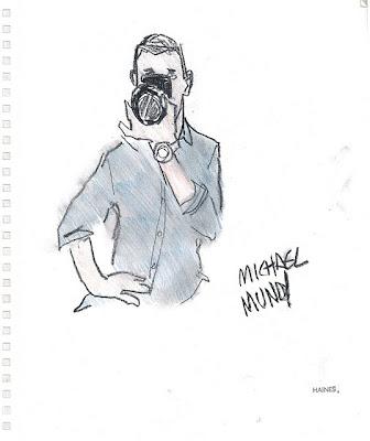 michael mundy.jpeg