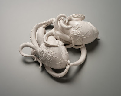 """Entangled""  Kate MacDowell work.jpeg"
