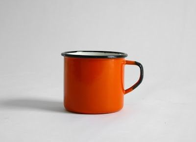 orange-enamel-cup.jpeg