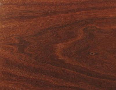 mahogany.jpeg