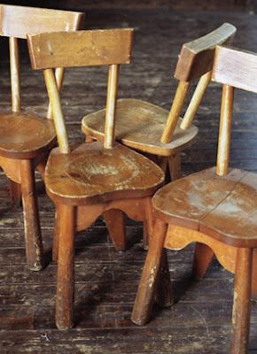 chaises.jpeg