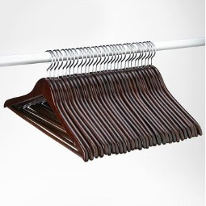 Dark Wood Hangers - 30-pk.jpeg