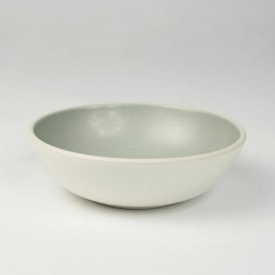 Heath Coupe Dessert Bowl.jpeg
