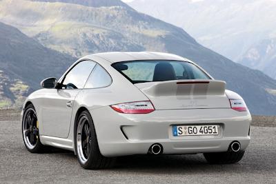 2010-Porsche-911Sport-Classic-Picture-2.png