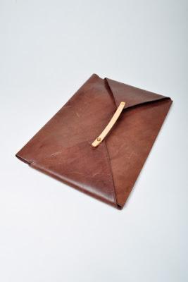 Cornelian Taurus Folder.jpeg