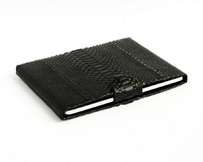iPad sleeve Python black.jpeg