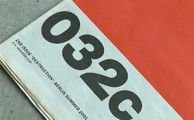 Joerg Koch of 032C Magazine.jpeg