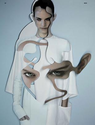 Damien Blottiere for Dazed & Confused cutpaste05.jpeg