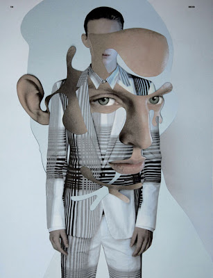 Damien Blottiere for Dazed & Confused cutpaste03.jpeg