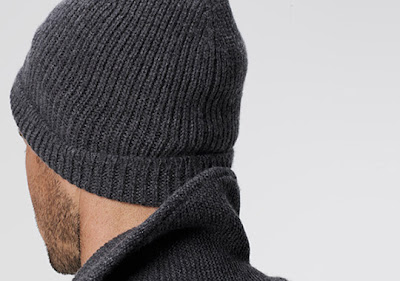 James Perse Fisherman's Ribbed Beanie.jpeg