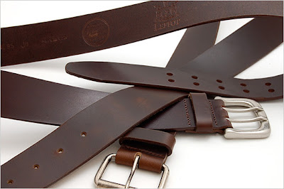 Leffot Horween Leather Belts.jpeg