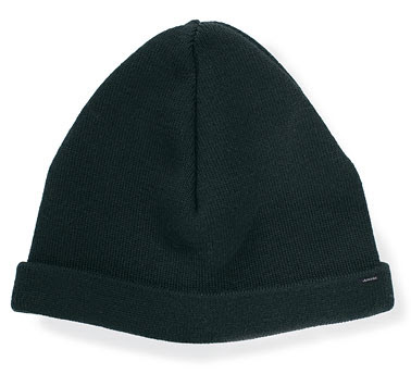 essentiels-bonnet-01.jpeg