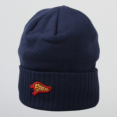 2nd Sucks Beanie.jpeg