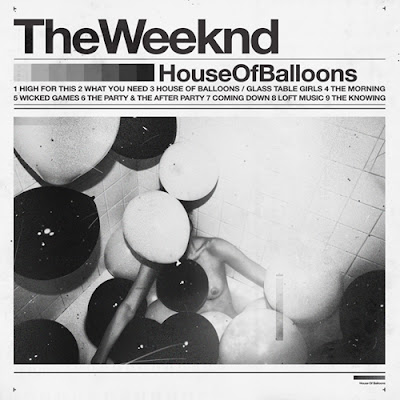 TheWeeknd_HouseOfBalloons.jpeg