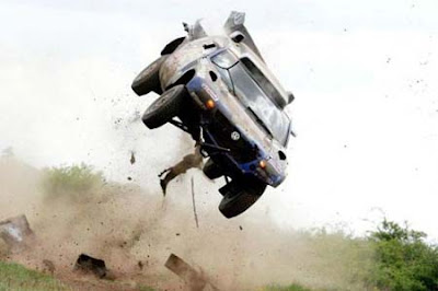 dakar-rally-death-toll-3147_4.jpg