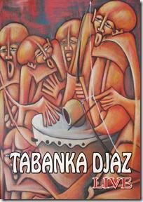 cartaztabanka