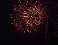 Festas 2010 Sábado 2 294