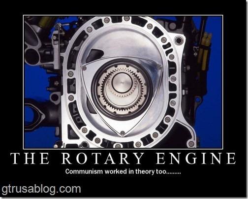 633492517915414378-rotary-engine-500x400%5B2%5D.jpg