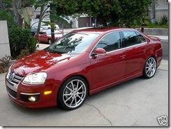 Nissan Skyline GT-R s in the USA Blog: 2006 Volkswagen Jetta for Sale