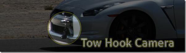 tow-hook_camera