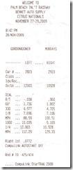 19773-2009-Nissan-GT-R-Timeslip