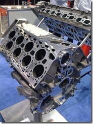 nissan skyline gt r s in the usa blog bugatti veyron engine picture rh gtrusablog com