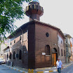 Arpacibasi Masjid.jpg