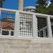 Hadim Ibrahim Pasha Tomb.jpg