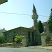 Kaysunizade Masjid.jpg
