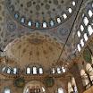 Kilic Ali Pasha Mosque (3).jpg