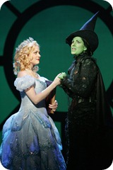 Wicked%20Glinda%20and%20Elphaba
