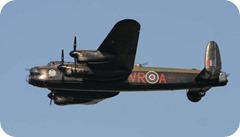 800px-Lancaster_VR-A