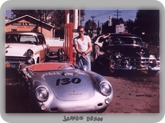 James-Dean-classic-movies-5115561-1024-768