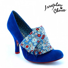 Irregular-Choice_flick-flack-blu