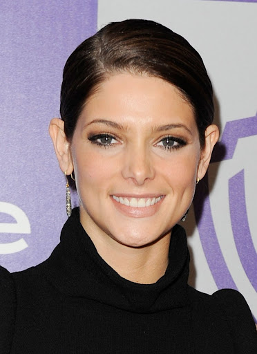 http://lh5.ggpht.com/_8Oy_98DF1nk/S1SzisAybXI/AAAAAAAABgA/8bPl-T78ZNw/Ashley_Greene_Golden_Globe_After-Party-03.jpg
