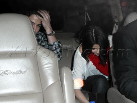Nick+Selena= Nelena Njonasdate020210_04-full