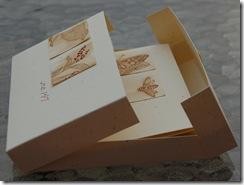 Box Side View