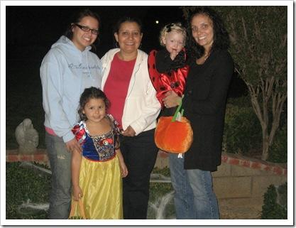 Halloween Night 030