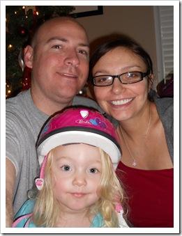 Christmas 2010 (25)