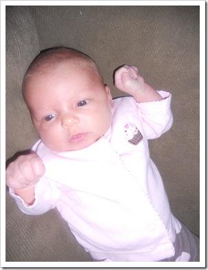 1 Month April 8 2011 (3)