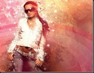 50 photo shop premium effect tutorial 4