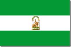 andalucia-bandera