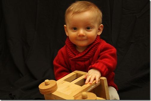 Kanooth Babies 02-12-11  11