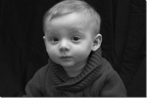 Kanooth Babies 02-12-11  15